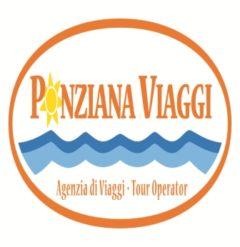 Ponziana Viaggi